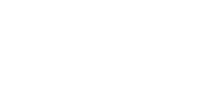 LADIES EUROPEAN TOUR Official Venue 2013 - 2016